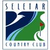 Seletar Country Club Logo