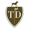 Casa de Campo - Teeth of the Dog Logo