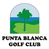 Punta Blanca Golf & Beach Resort Logo