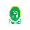 A'Famosa Golf Resort - Palm Course Logo