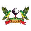 Ayer Keroh Country Club - Ghafar's Nine Logo
