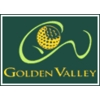 Golden Valley Golf & Country Club - Lake Course Logo