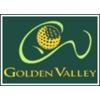 Golden Valley Golf & Country Club - Mountain Course Logo