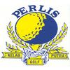 Putra Golf Club Logo