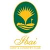 Ibai Golf & Country Club Logo