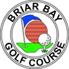 Briar Bay Golf Course Logo
