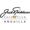 Jack Nicklaus Golf Club Logo