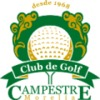 Campestre Morelia Golf Club Logo