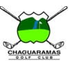Chaguaramas Golf Club Logo