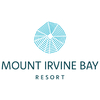 Mount Irvine Bay Hotel & Golf Club Logo