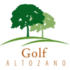 Altozano Golf Club Logo