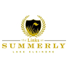The Links at Summerly Logo