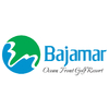 Bajamar Ocean Front Golf Resort - The Oceano/Lagos Course Logo