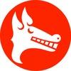 Campestre Lomas de Cocoyoc Golf Club Logo