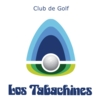 Club de Golf Los Tabachines Logo