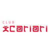 Cariari Country Club Logo