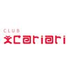 Cariari Country Club Logo