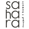 Sahara Golf & Country Club Logo