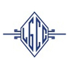 La Gorce Country Club Logo