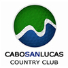 Cabo San Lucas Country Club Logo