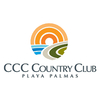 Club de Golf Playa Palmas del Carmen Logo