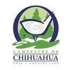 Club Campestre Chihuahua Logo