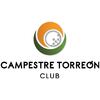 Club Campestre Torreon Logo