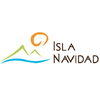 Isla Navidad Country Club - The Ocean Golf Course Logo