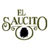 Club Campestre El Saucito Logo