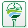 Club de Golf Campestre de Puebla Logo