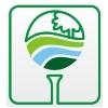 Club de Golf Campestre de Puebla Logo