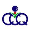 Club Campestre de Queretaro Logo