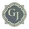 Golf Juriquilla Logo