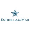 Estrella del Mar Golf and Beach Resort Logo