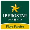 Iberostar Playa Paraiso Golf Club Logo