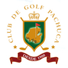 Pachuca Club de Golf Logo