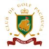 Pachuca Club de Golf Logo