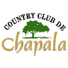 Country Club de Chapala Logo