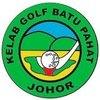 Batu Pahat Golf Club Logo