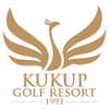 Kukup Golf Resort Logo