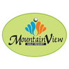 Mountain View Golf Resort Logo