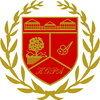 Kelab Golf Perkhidmatan Awam - Hill Course Logo