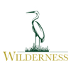 Wilderness Country Club Logo
