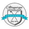 Albuquerque Country Club Logo