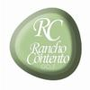 Rancho Contento Country Club Logo
