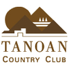 Tanoan Country Club - Sandia Course Logo