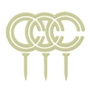 Club Campestre Chiluca Logo