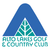 Alto Lakes Golf & Country Club Logo