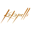 Kokopelli Club Logo