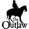 The Outlaw at Alto Lakes Logo